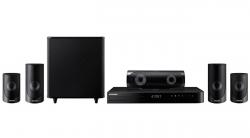 Samsung HT-J5500 recenze, srovnání