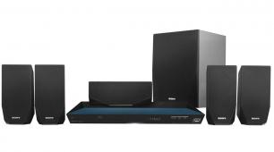 Sony BDV-E2100 akce, cena, hodnocení, informace, levně, nejlevnější, recenze, test