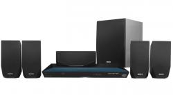 Sony BDV-E2100 recenze, srovnání