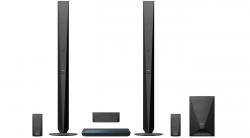 Sony BDV-E4100 recenze, srovnání