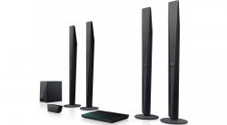 Sony BDV-E6100 recenze, srovnání