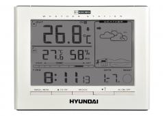 Hyundai WSC 2180 akce, cena, hodnocení, informace, levně, nejlevnější, recenze, test