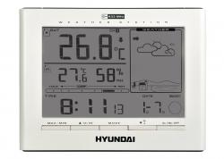 Hyundai WSC 2180 recenze, srovnání