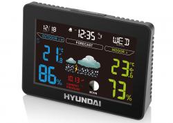 Hyundai WS 8230 recenze, srovnání