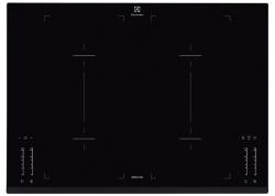 Electrolux EHL 7640 FOK recenze, srovnání