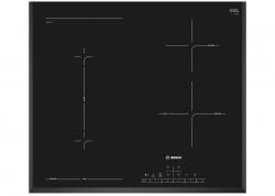 Bosch PVS 651FC1E recenze, srovnání