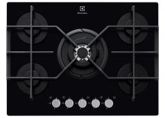 Electrolux EGT 7353 YOK akce, cena, hodnocení, informace, levně, nejlevnější, recenze, test