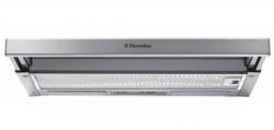 Electrolux EFP 6411 X recenze, srovnání