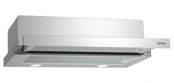 Gorenje BHP 623E10X akce, cena, hodnocení, informace, levně, nejlevnější, recenze, test