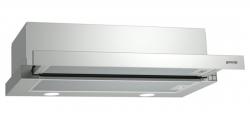 Gorenje BHP 623E10X recenze, srovnání