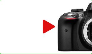 Nikon D3300 recenzie, video, hodnotenie, skúsenosti