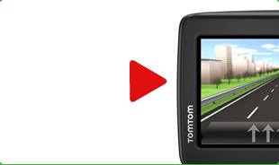 TomTom Start 25 Regional Lifetime recenzie, video, hodnotenie, skúsenosti