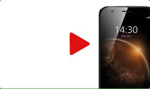Huawei G8 recenzie, video, hodnotenie, skúsenosti
