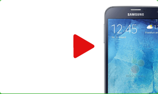 Samsung Galaxy S5 Neo G903F recenzie, video, hodnotenie, skúsenosti