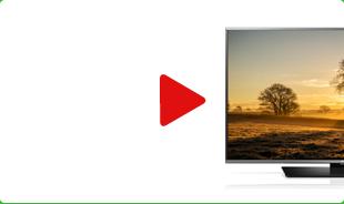 LG 40LF630V recenzie, video, hodnotenie, skúsenosti