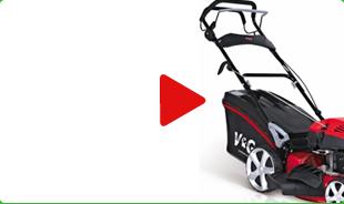 Vega 46 HWXV recenze, video, hodnocení, zkušenosti