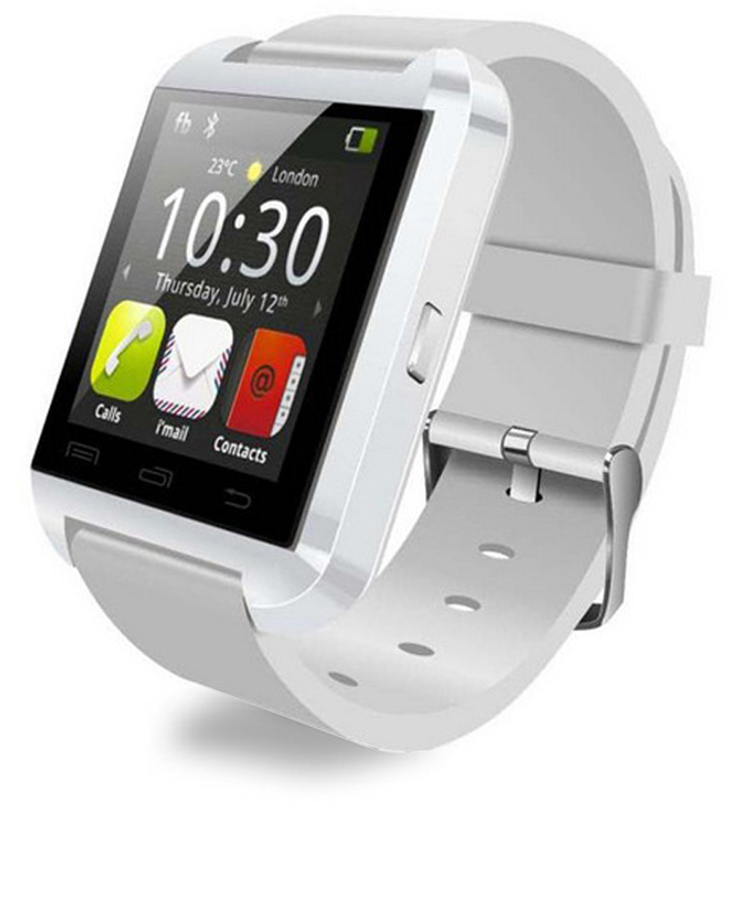 ▻ Chytré hodinky Sony SmartWatch 2 levně 5e18f7b25f6