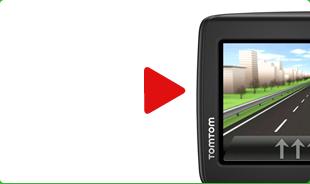TomTom Start 25 Regional Lifetime recenze, video, hodnocení, zkušenosti