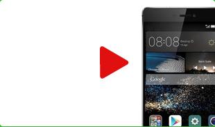 Huawei P8 recenze, video, hodnocení, zkušenosti