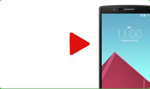 LG G4 H815 recenze, video, hodnocení, zkušenosti