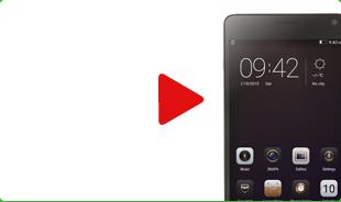 Lenovo Vibe P1 Dual SIM recenze, video, hodnocení, zkušenosti