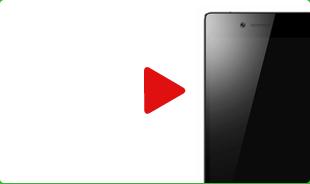 Lenovo Vibe Shot recenze, video, hodnocení, zkušenosti