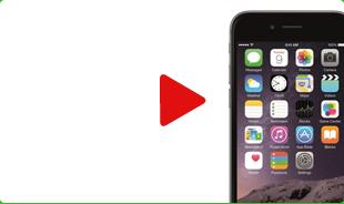 Apple iPhone 6S 64GB recenze, video, hodnocení, zkušenosti