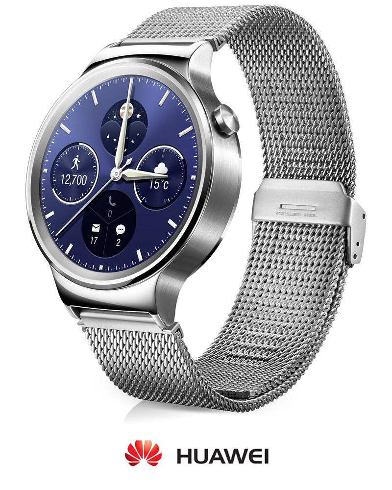 ▻ Chytré hodinky Samsung Galaxy Gear S2 recenze 85ac4c8c3d