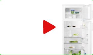 Electrolux EJ 2301AOW2 recenze, video, hodnocení, zkušenosti