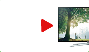 Samsung UE48H6470 recenze, video, hodnocení, zkušenosti