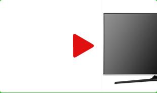 Samsung UE48J5100 recenze, video, hodnocení, zkušenosti