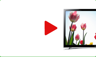 Samsung UE22H5600 recenze, video, hodnocení, zkušenosti