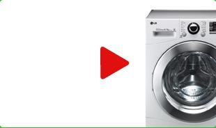 LG F84A8YD recenze, video, hodnocení, zkušenosti