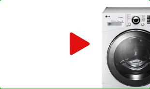 LG F74A8QDS recenze, video, hodnocení, zkušenosti