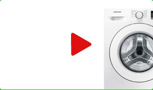 Samsung WF 70F5E0W2W recenze, video, hodnocení, zkušenosti