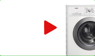 AEG Lavamat 72270VFL recenze, video, hodnocení, zkušenosti