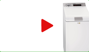 AEG Lavamat 86560TL4 recenze, video, hodnocení, zkušenosti