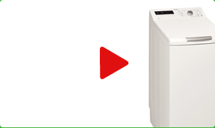 Whirlpool WTLS 65912 recenze, video, hodnocení, zkušenosti