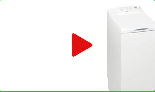 Whirlpool AWE 60510 recenze, video, hodnocení, zkušenosti