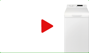 Electrolux EWT 1262 TDW recenze, video, hodnocení, zkušenosti