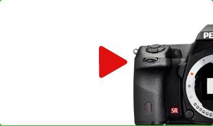 Pentax K-5 recenze, video, hodnocení, zkušenosti