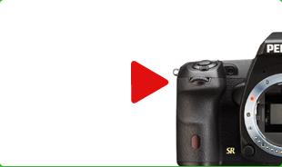 Pentax K-3 recenze, video, hodnocení, zkušenosti