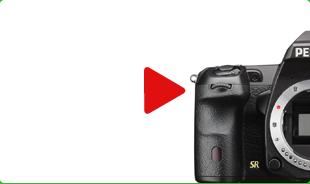 PENTAX K-3 II recenze, video, hodnocení, zkušenosti