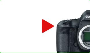 Canon EOS 5D Mark III recenze, video, hodnocení, zkušenosti