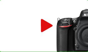 Nikon D750 recenze, video, hodnocení, zkušenosti