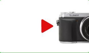 Panasonic Lumix DMC-GX7 recenze, video, hodnocení, zkušenosti