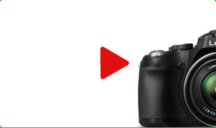 Panasonic Lumix DMC-FZ72 recenze, video, hodnocení, zkušenosti