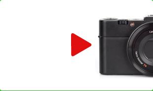 Sony Cyber-Shot DSC-RX100II recenze, video, hodnocení, zkušenosti