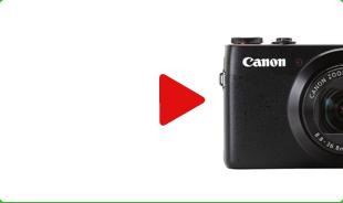 Canon PowerShot G7 X recenze, video, hodnocení, zkušenosti