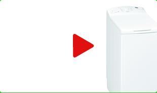 Whirlpool AWE 55711 recenze, video, hodnocení, zkušenosti